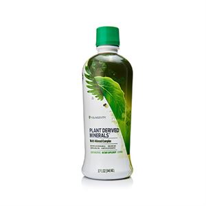 Picture of Plant Derived Minerals™ - 32 fl oz